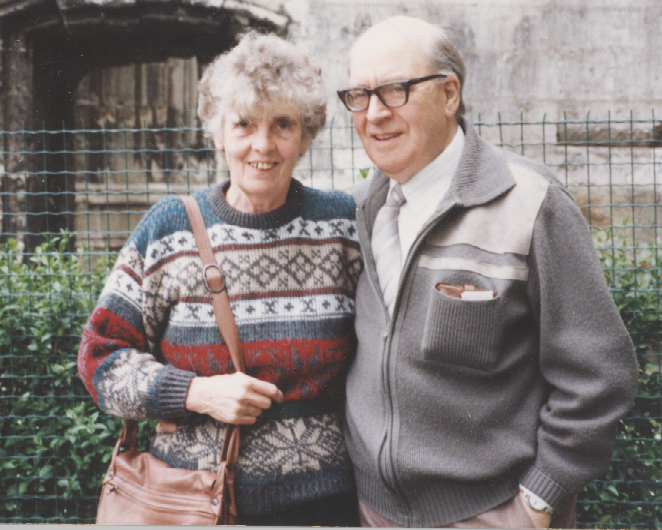 wally-and-nan-1989